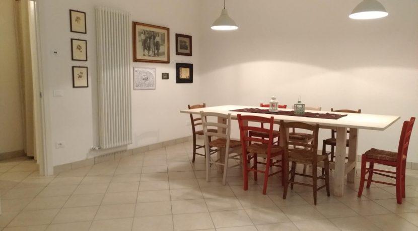 villa_singola_pove_del_grappa (25)