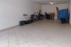villa_singola_pove_del_grappa (31)