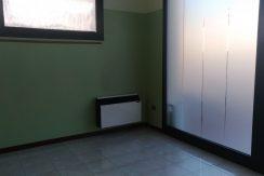 Rosà_ufficio_piano_terra (4)