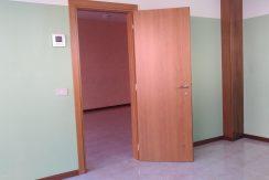 Rosà_ufficio_piano_terra (5)