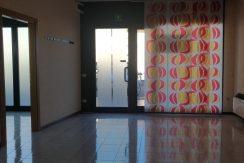 Rosà_ufficio_piano_terra (7)