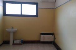 Rosà_ufficio_piano_terra (8)