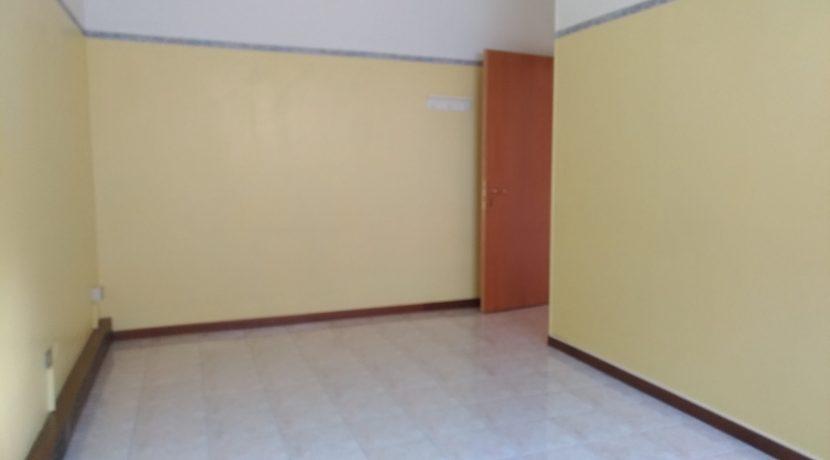 Rosà_ufficio_piano_terra (9)