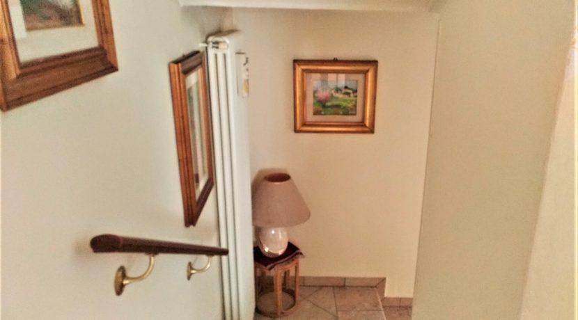 Casa_indipendente_Valbrenta (1)