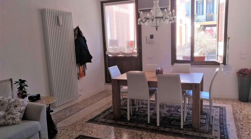 appartamento centro storico (4)