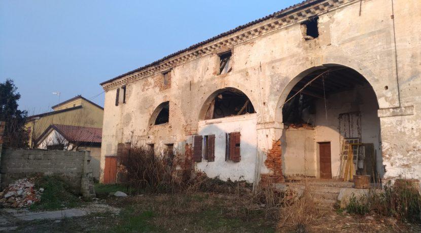 rustico_San_Giorgio_in_Bosco (1)