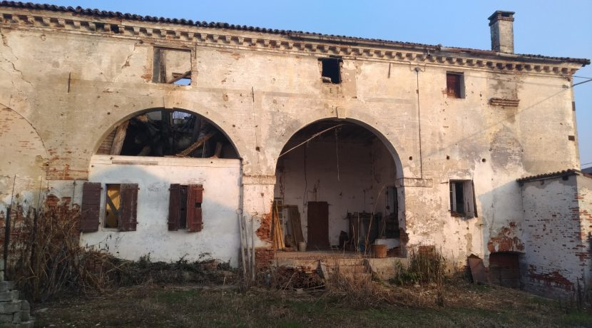 rustico_San_Giorgio_in_Bosco (2)
