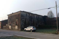 rustico_San_Giorgio_in_Bosco (5)