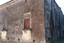 rustico_San_Giorgio_in_Bosco (6)