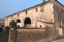 rustico_San_Giorgio_in_Bosco (7)