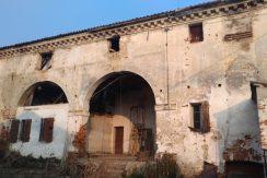 rustico_San_Giorgio_in_Bosco (9)