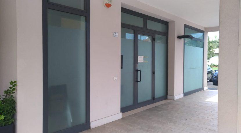 uffici_Rosà (2)
