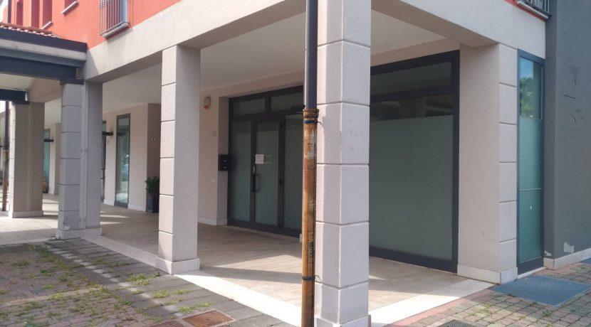 uffici_Rosà (3)