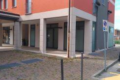 uffici_Rosà (4)