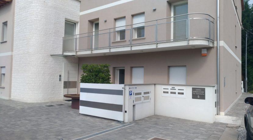 uffici_Rosà (5)