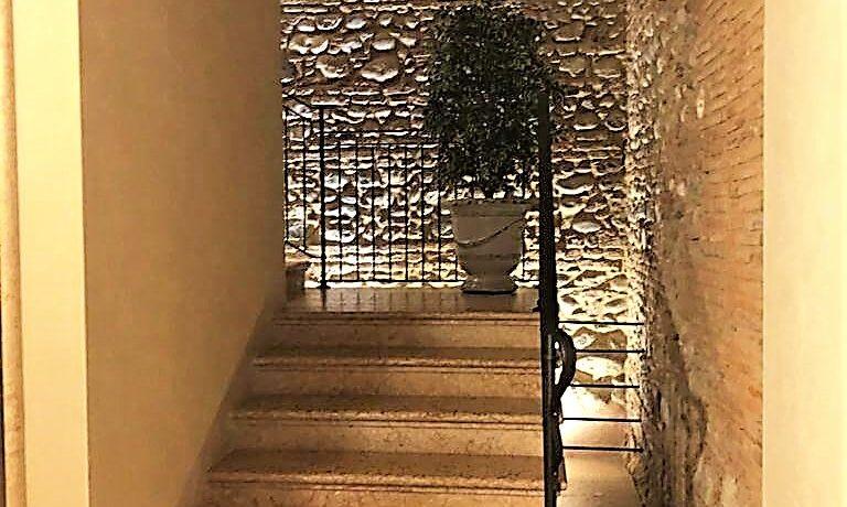 duplex_centro_storico (13)