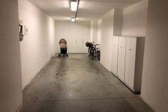 duplex_centro_storico (32)