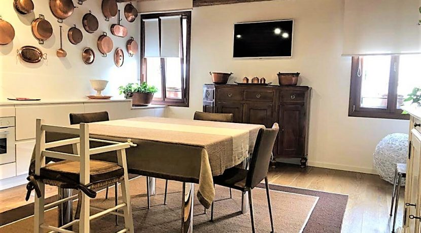 duplex_centro_storico (33)