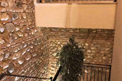 duplex_centro_storico (6)