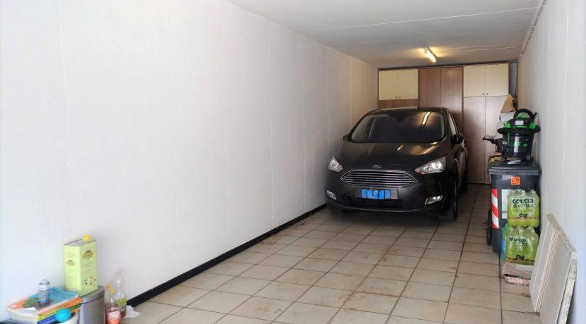 garage_bicamere